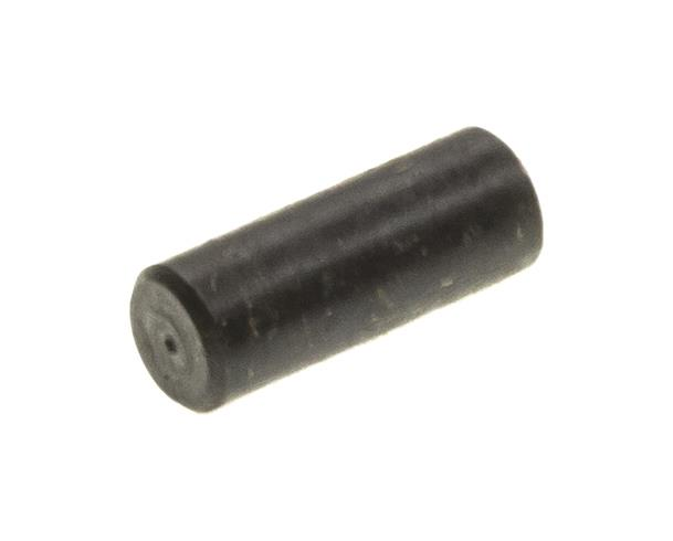 Auto Safety Retaining Pin