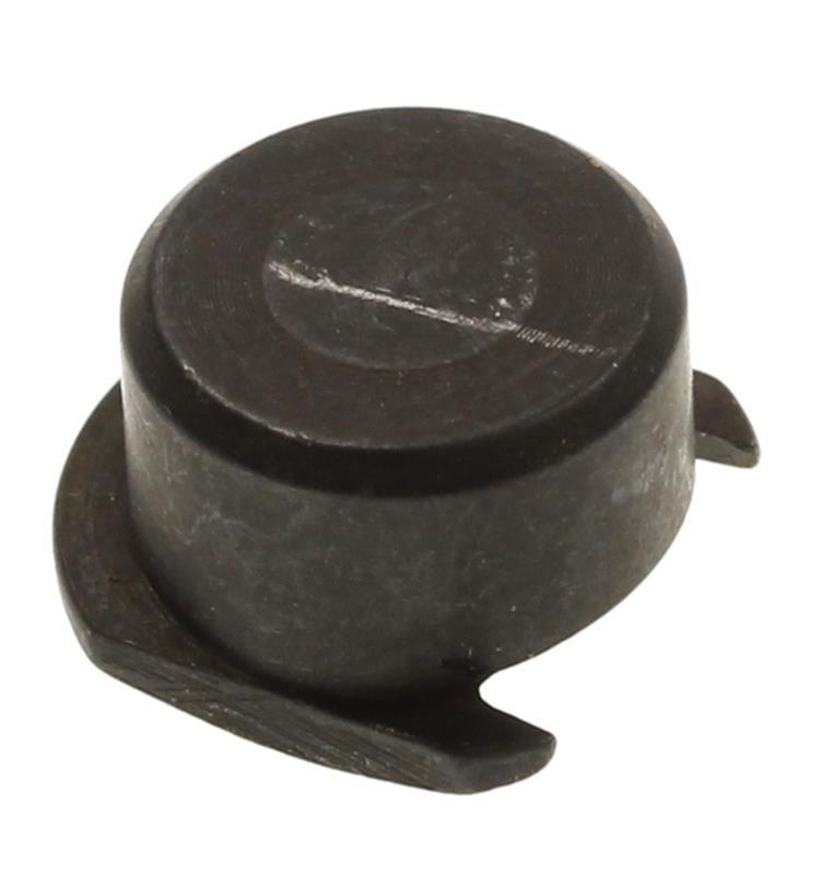 Carrier Latch Button