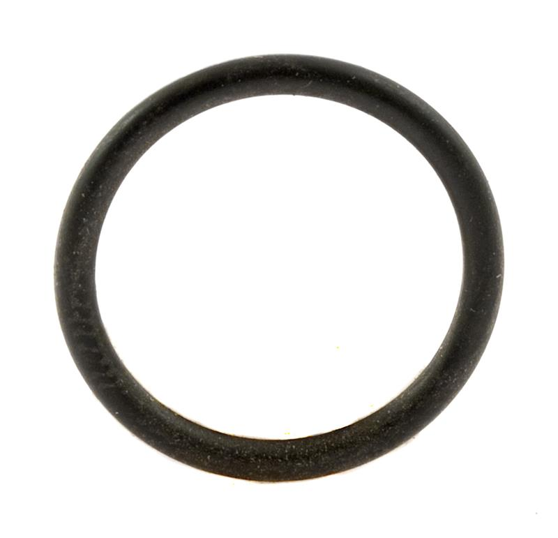 Choke Tube Rubber Ring, New Factory Original