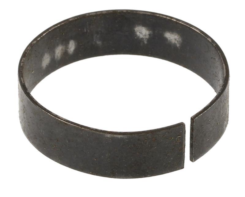 Brake Shoe Band, 12 Ga., Type 1