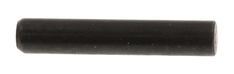 Automatic Safety Lever Pin, 20 Ga.