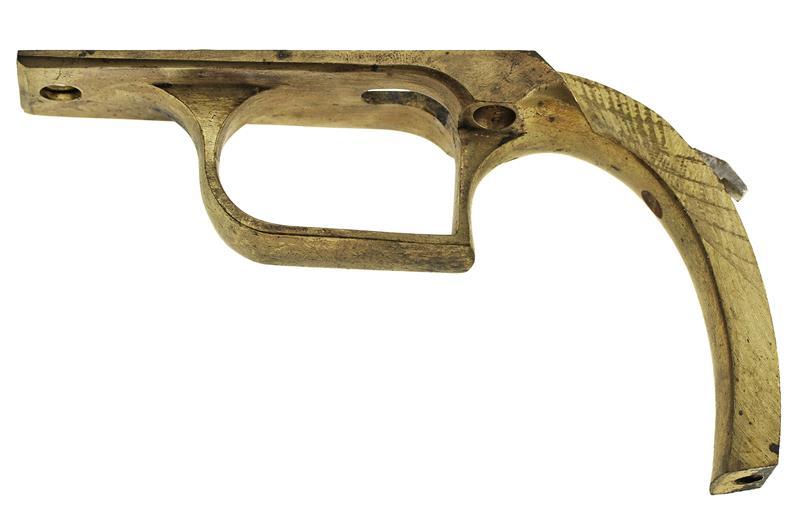 Uberti 1847 Colt Walker Parts | Gun Parts Corp
