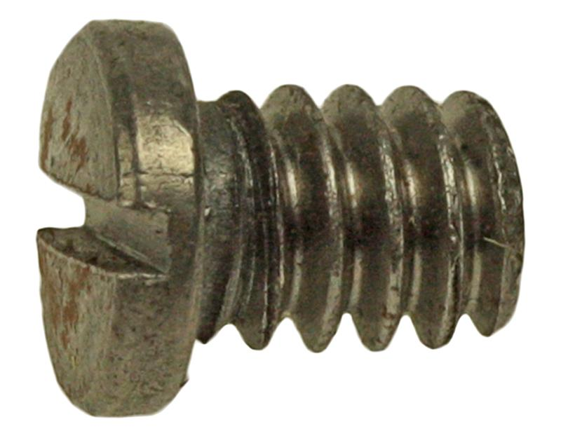 Trigger Bolt Spring Screw