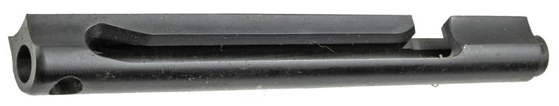 Ejector Rod Tube (For Studded Barrel)