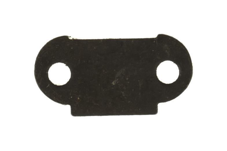 Hammer Spring Guide Plate Bearing