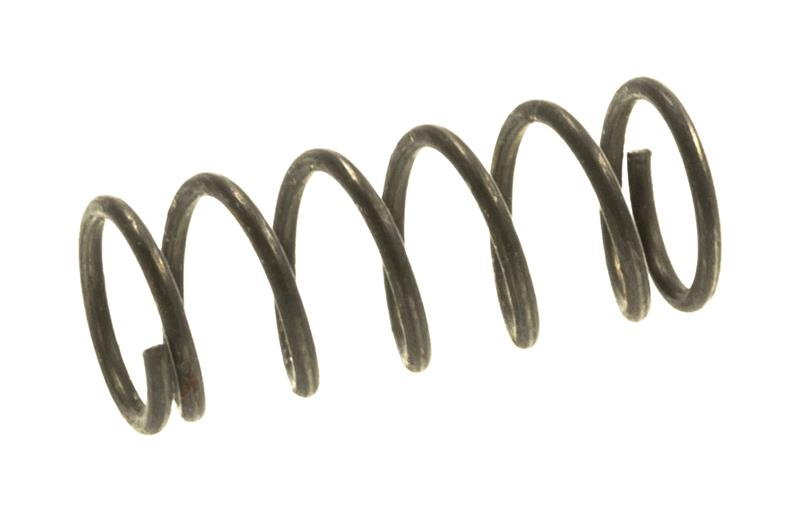 Forend Safety Spring