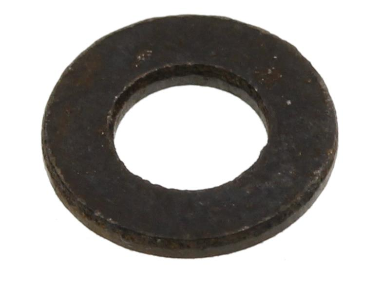 Connector Pin Washer