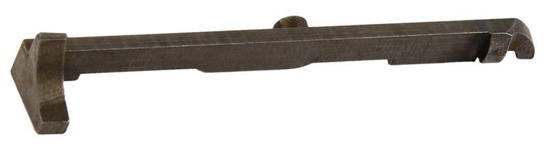 Gun Parts & Firearm Accessories   Numrich Gun Parts
