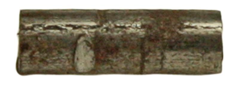 Sear Bar Pin