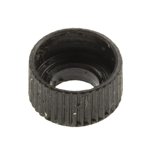 Grip Plate Bushing (2 Req'd)