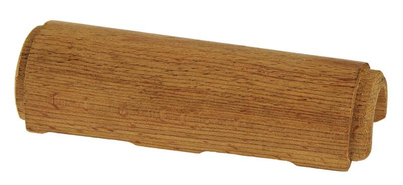 Handguard, Upper, Wood, New