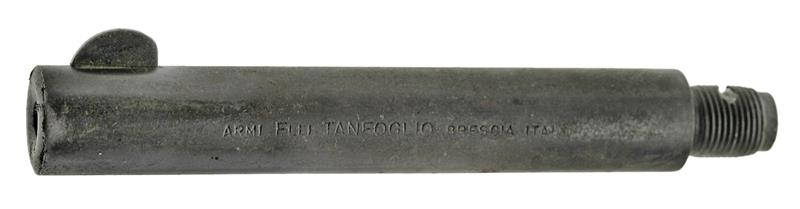 Barrel, .22 LR, 4-1/2'', Nickel