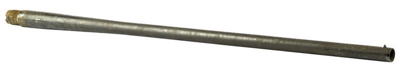 Barrel, 12 Ga., Full Choke