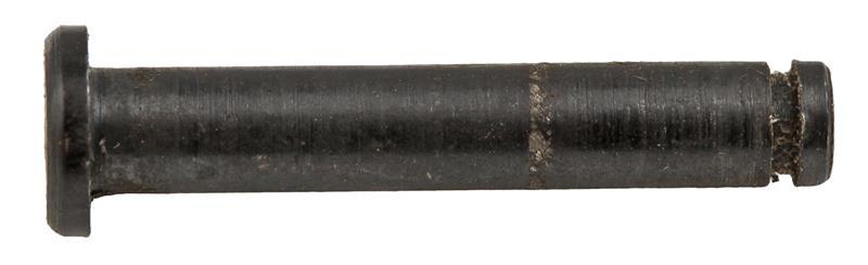 Firing Pin Plate & Trigger Pin