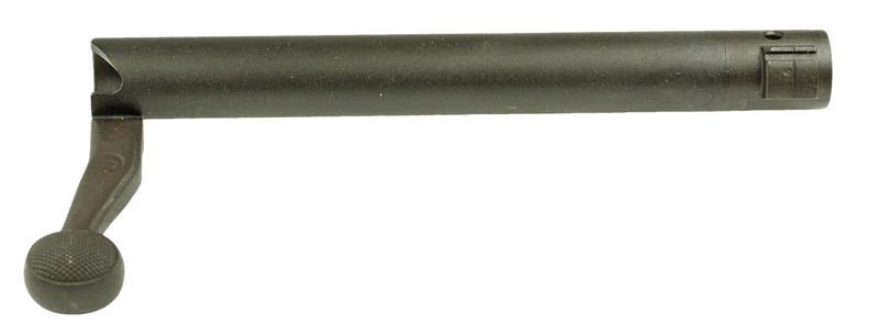 Custom Remington 700 Bolt Assemblies : Remington parts list schematic numrich