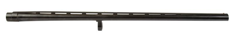 Barrel, 16 Ga., 28'', Modified Choke, Vent Rib - For Gas Operated Semi-Auto