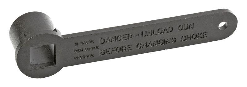 Remington 1187 Choke Tubes | Gun Parts Corp