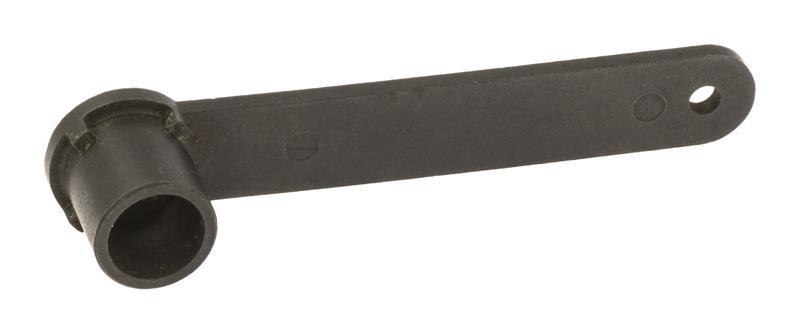 Remington 1100 Choke Tubes | Gun Parts Corp