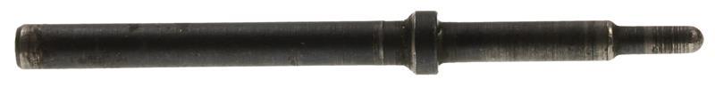 Firing Pin, .380 Cal., Used Factory Original