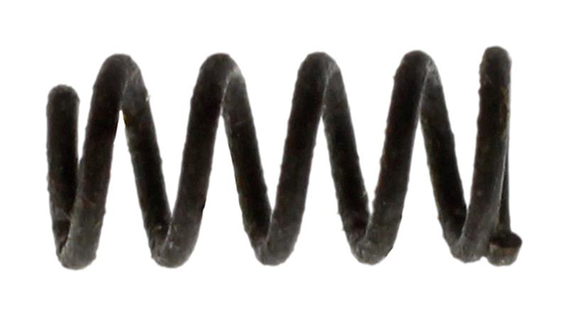 Carrier Friction Spring, New