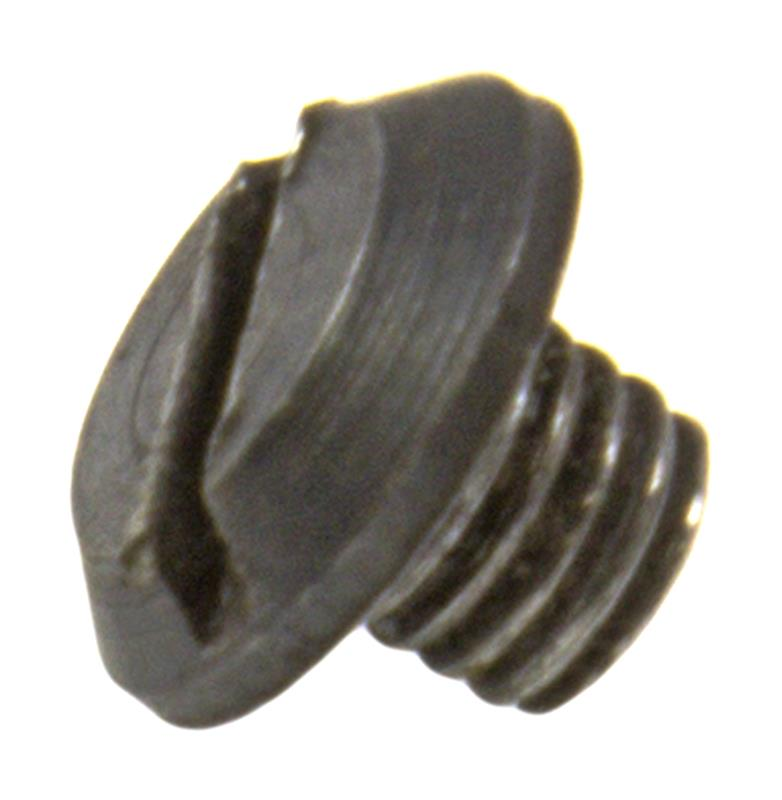 Magazine Box Screw