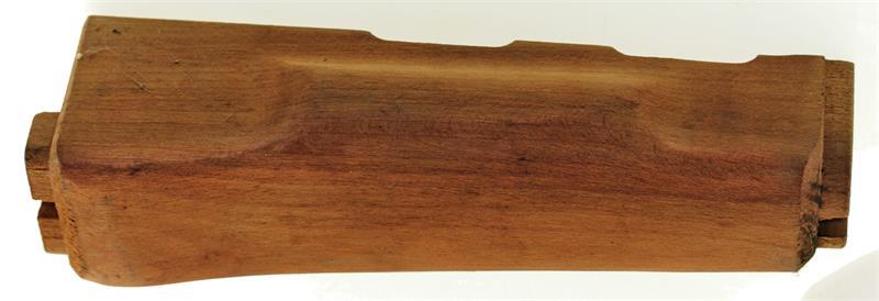 Handguard, Lower, Wood (w/ Finger Bump)