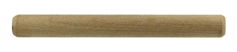 Magazine Plug, Wood (4