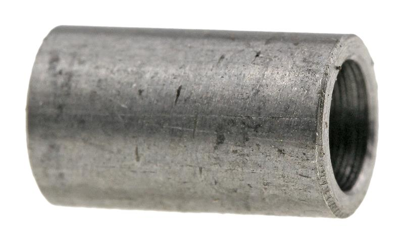 Ejector Pin Spacer