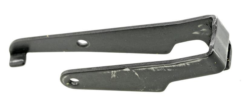 Browning Bps Parts Diagram