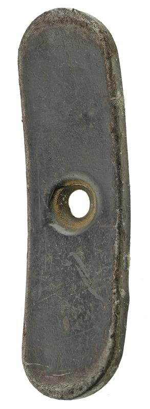 Buttplate (For Plastic & Wood Stocks)