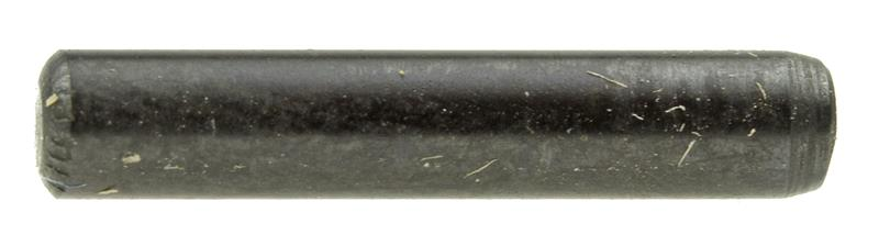 Firing Pin Retaining Pin, New Factory Original (00)