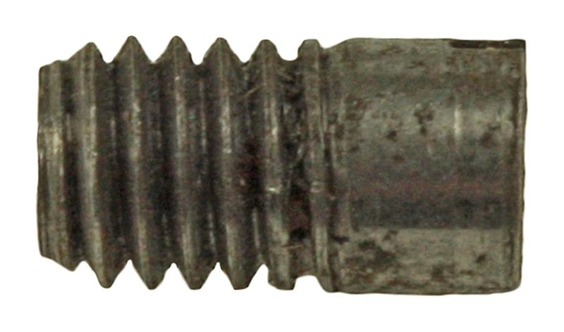 Hand Screw, New Factory Original