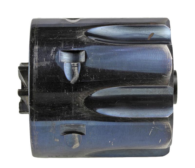 Cylinder, .44-40