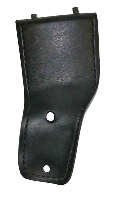 Safariland #070 Holster Shank, Smith & Wesson Model 469 & 6904, Black Leather