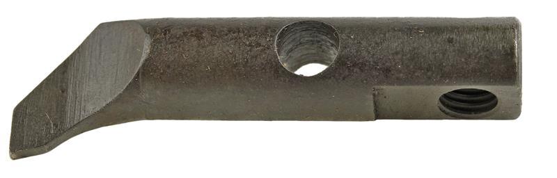 Cartridge Ejector