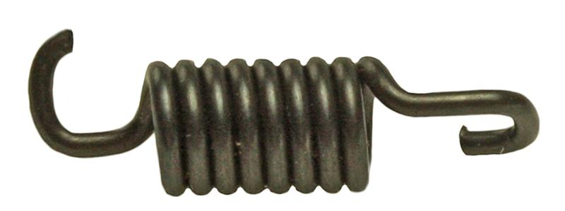 Decocking Lever Spring, New Factory Original
