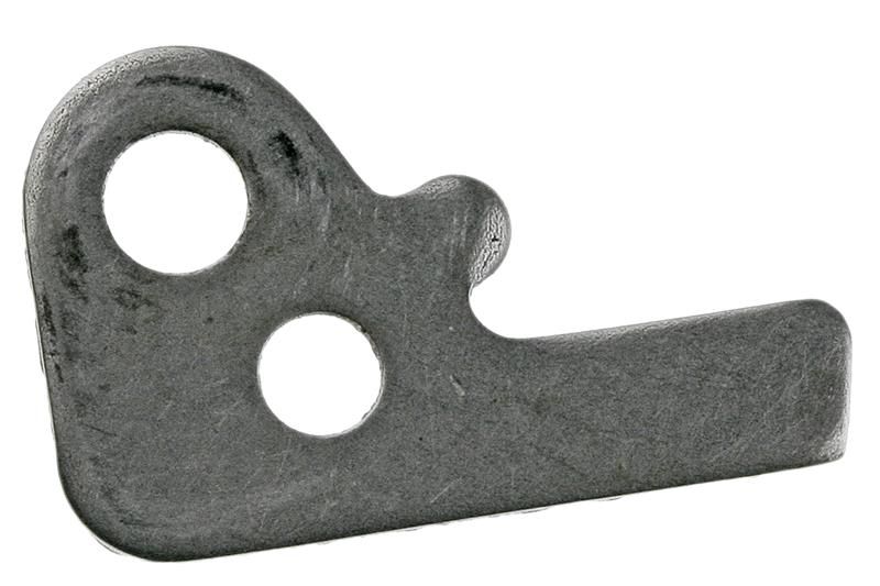 Connector, Right, Used