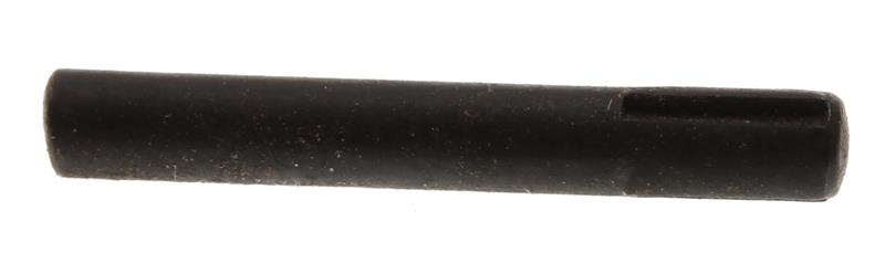 Ejector Retaining Pin, New Factory Original