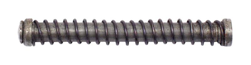 Recoil Spring & Guide Assembly