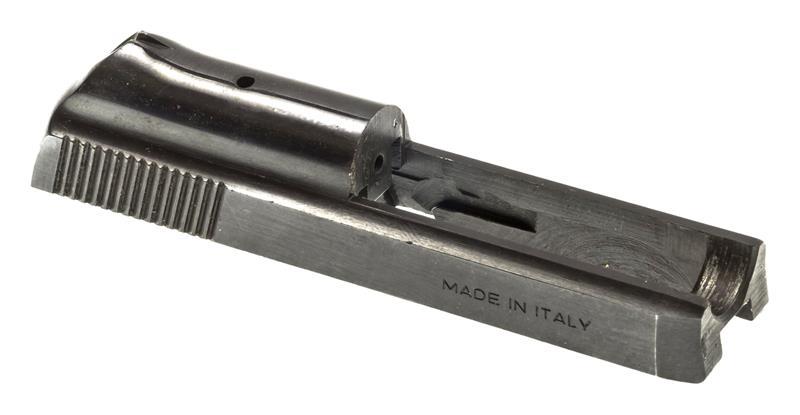 Beretta 950 Jetfire Parts & Schematic | Numrich