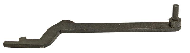 Trigger Bar, .22 LR