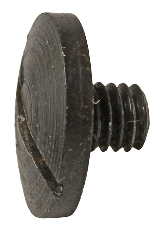 Grip Screw, .22 LR (2 Req'd)