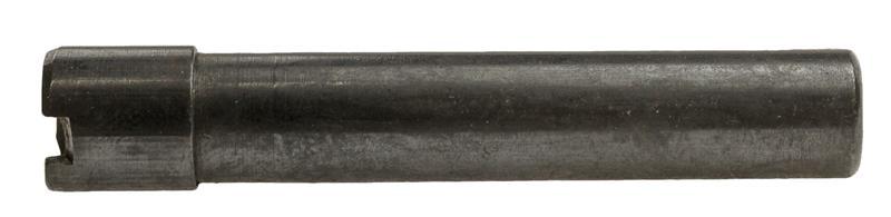 Barrel, .25 Cal., Used, Original