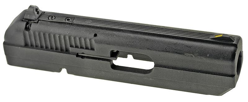 Hi-Point Model C9 Parts for Sale | Numrich