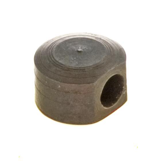 Carrier Spring Cylinder, #1