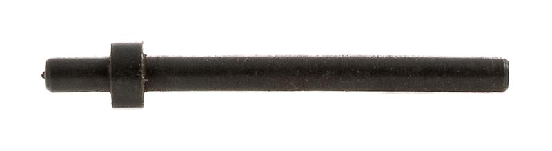 Carrier Spring Pin