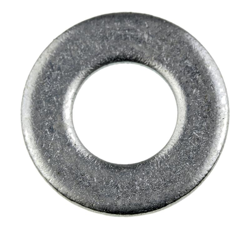 Stock Bolt Washer, New Reproduction