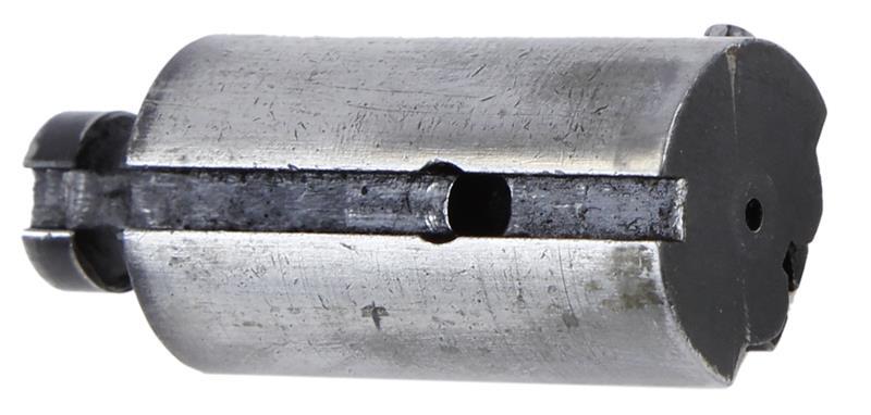 Remington 788 Parts and Schematic   Numrich