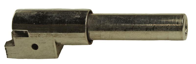 Barrel, .22 Cal.
