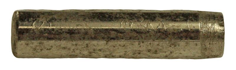 Hammer Pin, Nickel, Used, Original